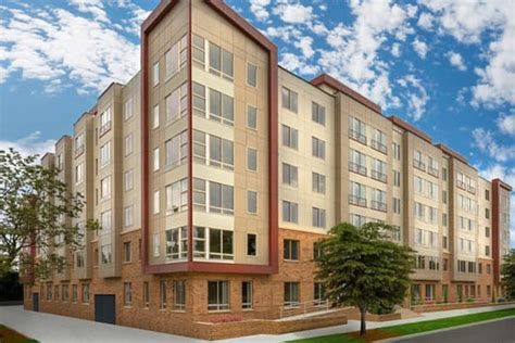 appartments for rent in dc apartment showcase apartments for rent in dc md va