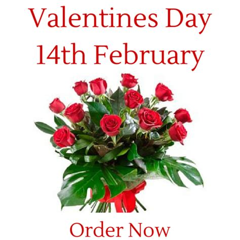 valentines day sequence hanging basket florist florist in rockingham wa