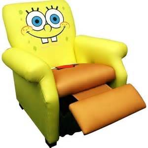 spongebob bedroom furniture spongebob bedroom furniture photos and