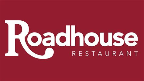 road house restaurant road house logo www pixshark com images galleries with a bite