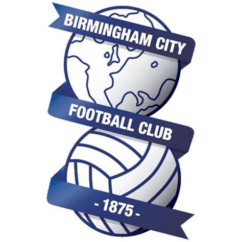 logo design birmingham uk logo logo birmingham city