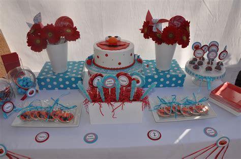 Frozen birthday cake ideas as well as kroger birthday cakes free