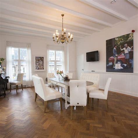 modern interieur met houten vloer interieur archives houten vloeren blog