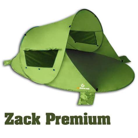 tenda automontante tenda automontante usato vedi tutte i 22 prezzi