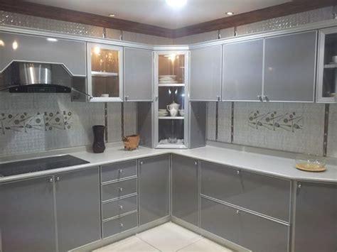 meuble cuisine en aluminium charmant meuble cuisine en aluminium et meuble de cuisine