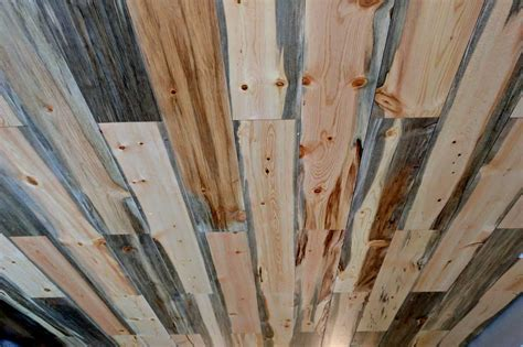 Shiplap Planks by Tongue Groove Ceiling Planks Best Shiplap Paneling For
