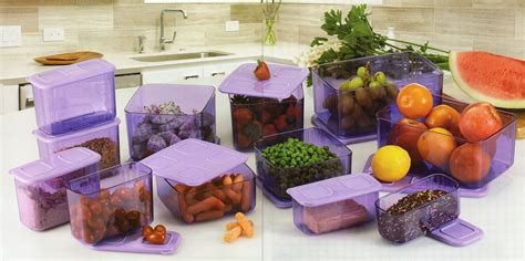 Harga Clear Mate Tupperware activity tupperware oktober 2015 clear mate collection