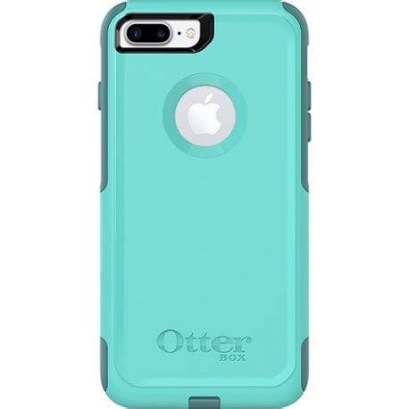 otterbox iphone 7 plus commuter series gj wireless