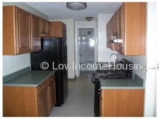 hud low income housing warren county ny low income housing apartments low income housing in warren county