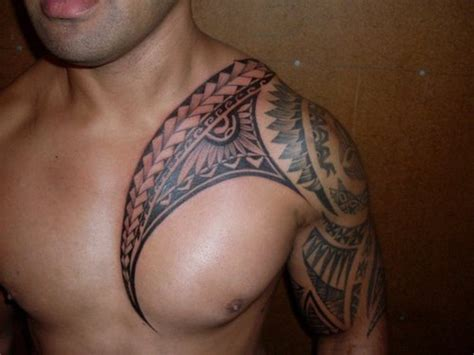 island ink tattoo maori cook island style picture at checkoutmyink