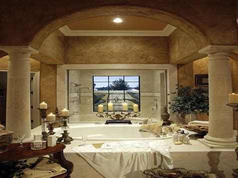 luxury master bathroom designs bloombety luxury master baths the advantages of