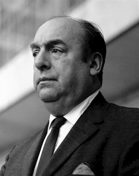 Pablo Neruda - Wikipedia, la enciclopedia libre