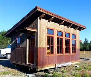 small cottage for sale small cabins for sale image search results