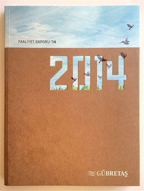 25 best ideas about annual report covers on annual reports annual report design