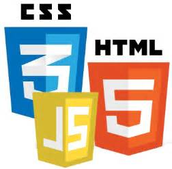 June panama introductory course html5 web and mobile development