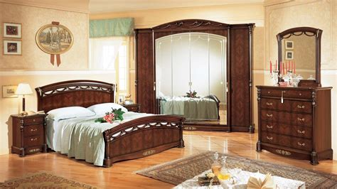 mobili da letto classica camere da letto classiche cagliari classic