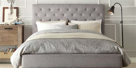 bed and couch factory everest furniture factory dubai beds dubai sofa beds