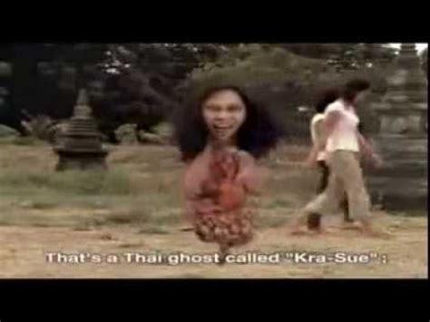 youtube film horor lucu terbaru lucu kocak iklan kumpulan hantu menyeramkan youtube