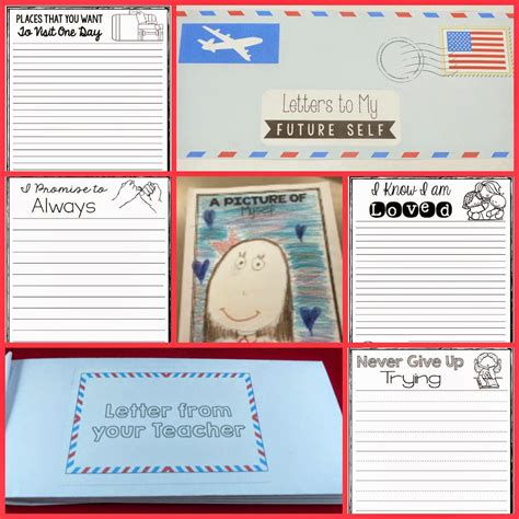 letter to future self letters to my future self ashleigh s education journey 1442
