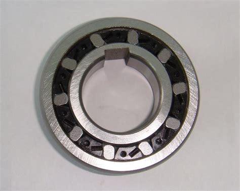 Bearing One Way one way clutch bearings one way needle bearings manufacturers one way clutch bearings one way
