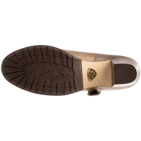 boat shoes qld ugg slippers gold coast