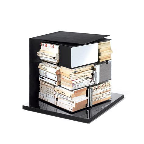 libreria ptolomeo prezzo opinion ciatti libreria ptolomeo x4 struttura e