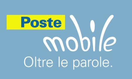 tariffa poste mobile tariffe cellulari business offerte sim postemobile