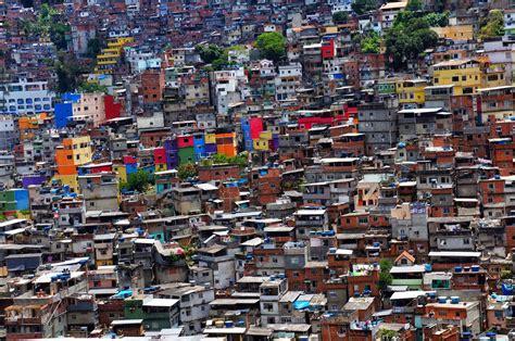 favela brazil slums favela brazil rio de janeiro slum house architecture city