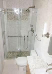 petite salle de bain 12 id 233 es d am 233 nagement bricobistro