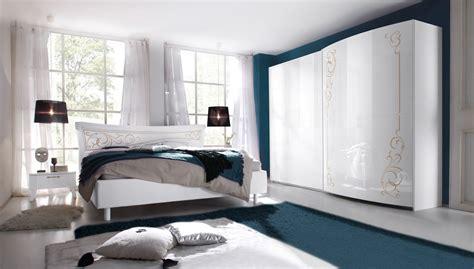 Schlafzimmer Shop by Lc Schlafzimmer Set 4 Tlg Kaufen Baur