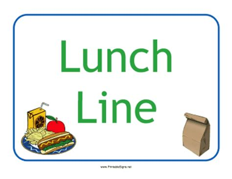four marrs and one venus back to school lunch note free printable