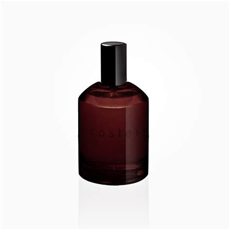 home fragrance brown hotel costes