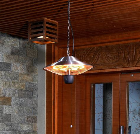 patio heater bulbs 1 5kw hanging ceiling halogen bulb electric infrared patio