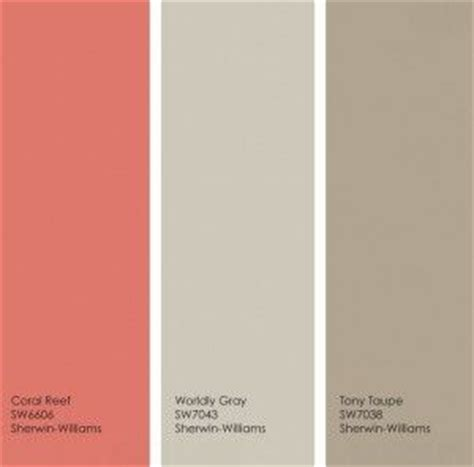 17 best ideas about coral paint colors on wall paint colors interior paint colors