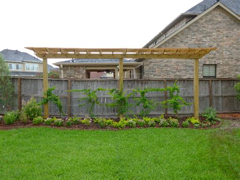 backyard houston backyard landscaping houston texas izvipi com