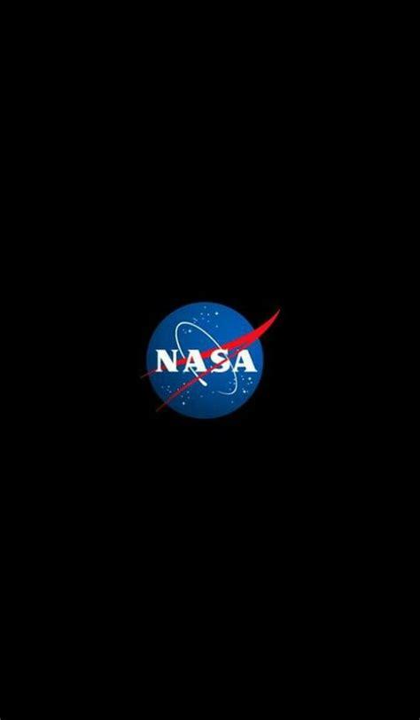wallpaper iphone astronaut nasa logo iphone wallpaper space town pinterest