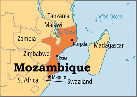 sep  mozambique operation world