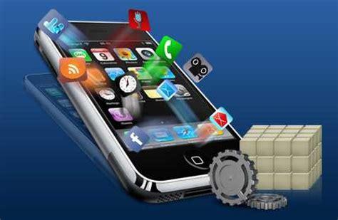mobile app development cost mobile app development cost and factors influencing it