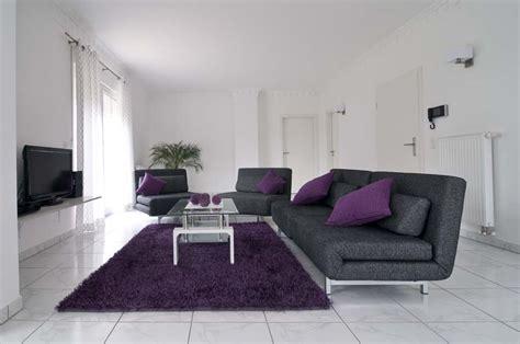 wohnungen aichach friedberg ferienwohnungen appartements beamo exklusiv wohnen im