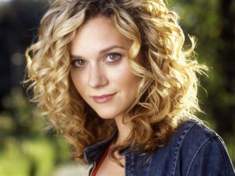 peyton sawyer tv female characters photo 17773624 fanpop