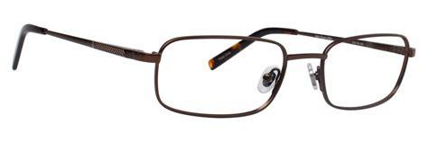 ducks unlimited prescott eyeglasses free shipping