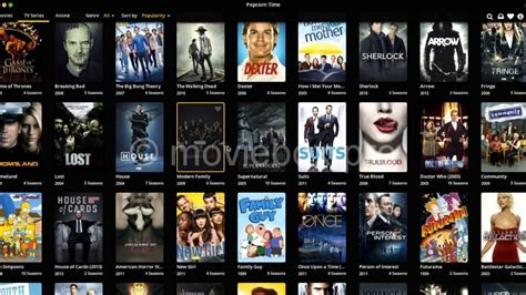box driverlayer search engine - Moviebox Android