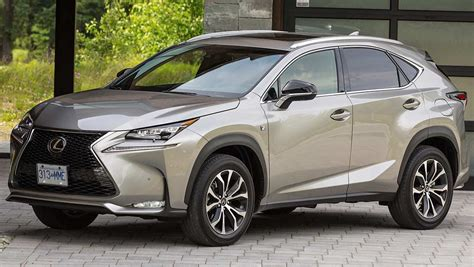 lexus cars 2015 2015 lexus nx300h car sales price car carsguide