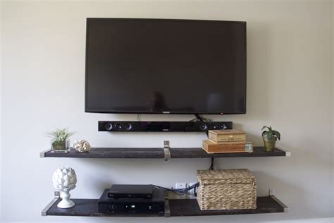 cabinet for under wall mounted tv shelf for under wall mounted tv