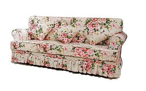 floral print sofa slipcovers when you have live a long time in the city you may want