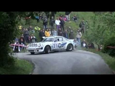 Youtube Rally Auto Storiche by C I Rally Auto Storiche Rally Cagnolo 2011 Youtube