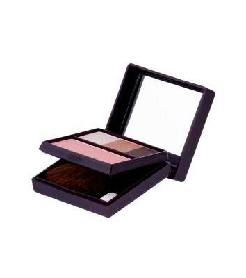 Eyeshadow Zalora eat sleep dress up repeat all about the monolid