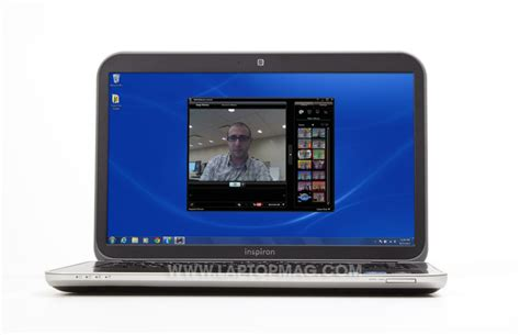 Laptop Dell Multimedia dell inspiron 15r se review multimedia laptop reviews