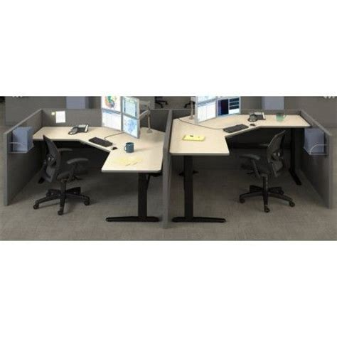 Adjustable Desk Canada by Pin By Ugoburo On Height Adjustable Desks