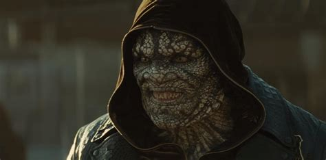 killer croc squad director david ayer reveals the dc character